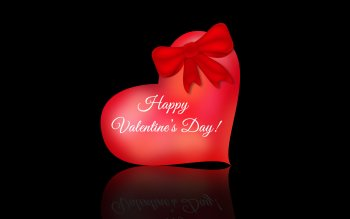 Holiday - Valentine's Day Wallpapers and Backgrounds ID : 483597