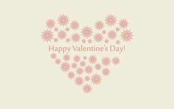 Holiday - Valentine's Day Wallpapers and Backgrounds ID : 483599