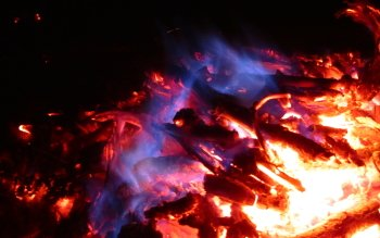Photography - Fire Wallpapers and Backgrounds ID : 483668
