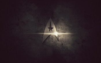 Sci Fi - Star Trek Wallpapers and Backgrounds ID : 484836