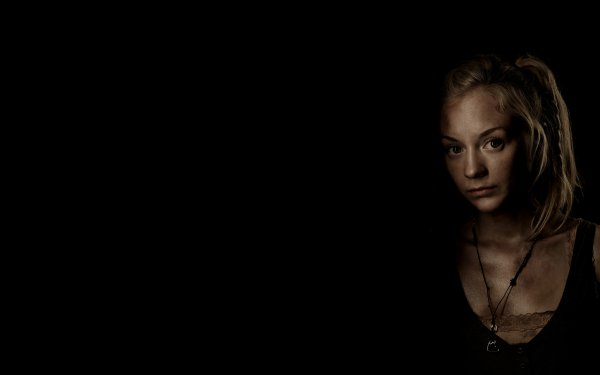 TV Show The Walking Dead HD Wallpaper | Background Image