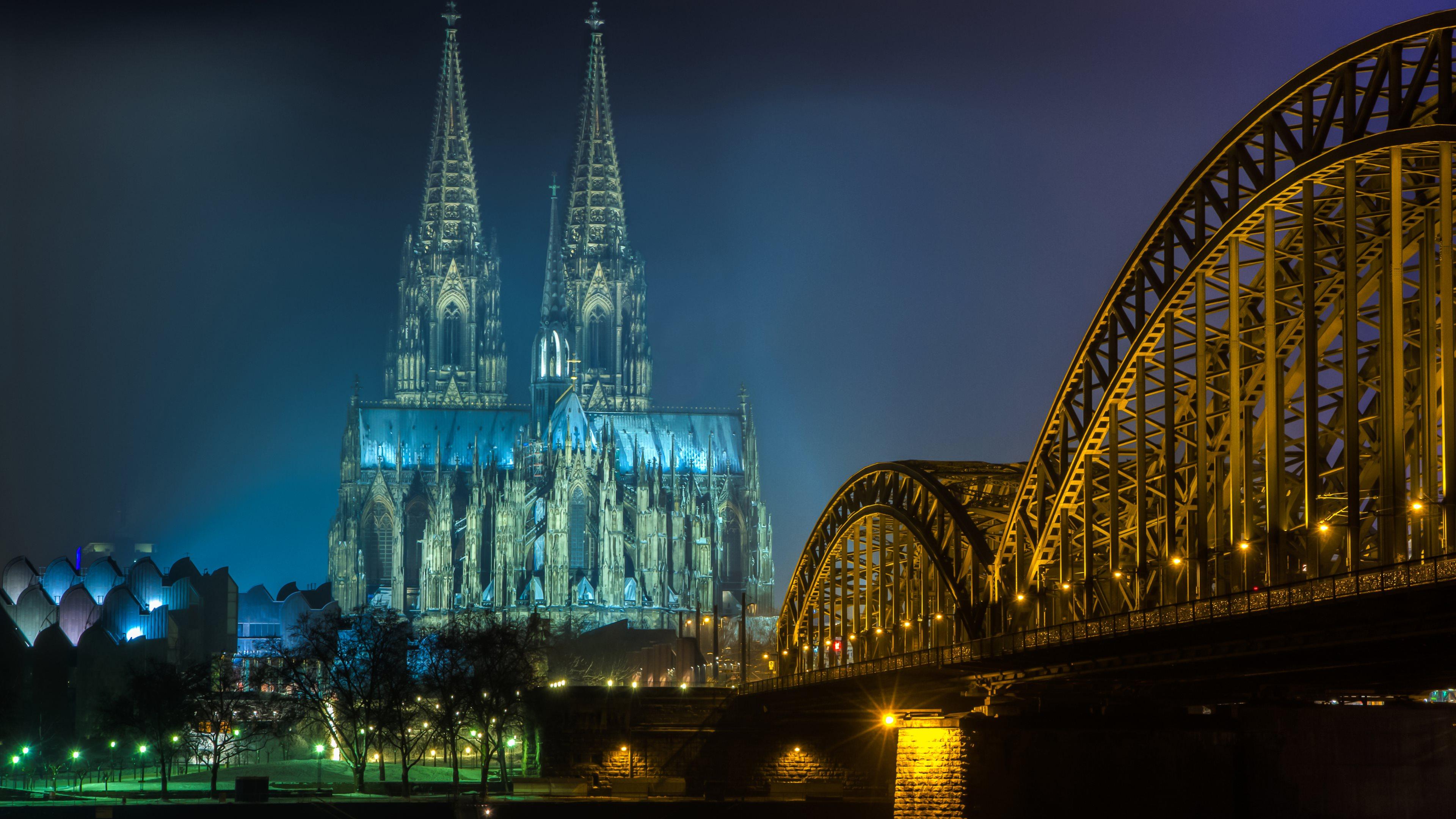 Avatar Köln