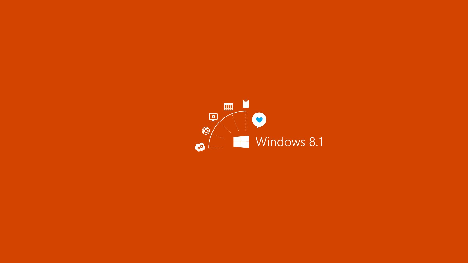 Windows 81 Full HD Wallpaper And Background Image