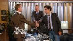 Preview How I Met Your Mother