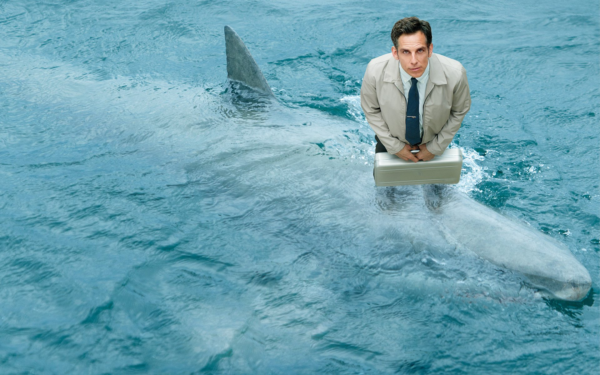 24 The Secret Life Of Walter Mitty Hd Wallpapers Background