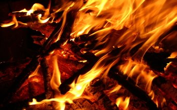 Fotografie - Fire Wallpapers and Backgrounds