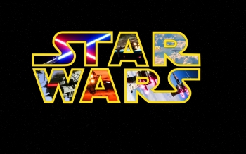 Movie - Star Wars Wallpapers and Backgrounds ID : 485325