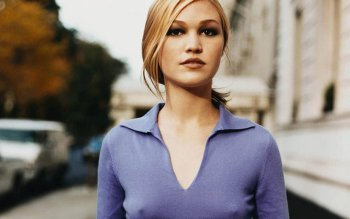 Celebrity - Julia Stiles Wallpapers and Backgrounds ID : 485376