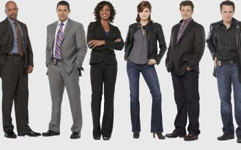 TV Show - Castle Wallpapers and Backgrounds ID : 485600