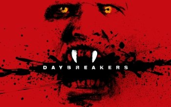 Movie - Daybreakers Wallpapers and Backgrounds ID : 486120