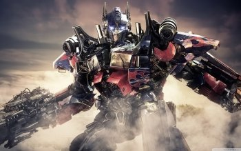 Фильм - Transformers Wallpapers and Backgrounds ID : 486685