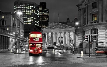 Man Made - London Wallpapers and Backgrounds ID : 486698