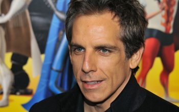 Celebrity - Ben Stiller Wallpapers and Backgrounds ID : 487320