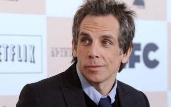 Celebrity - Ben Stiller Wallpapers and Backgrounds ID : 487327