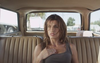 10 elisabetta canalis hd wallpapers background images hd wallpaper background image id487938 voltagebd Gallery