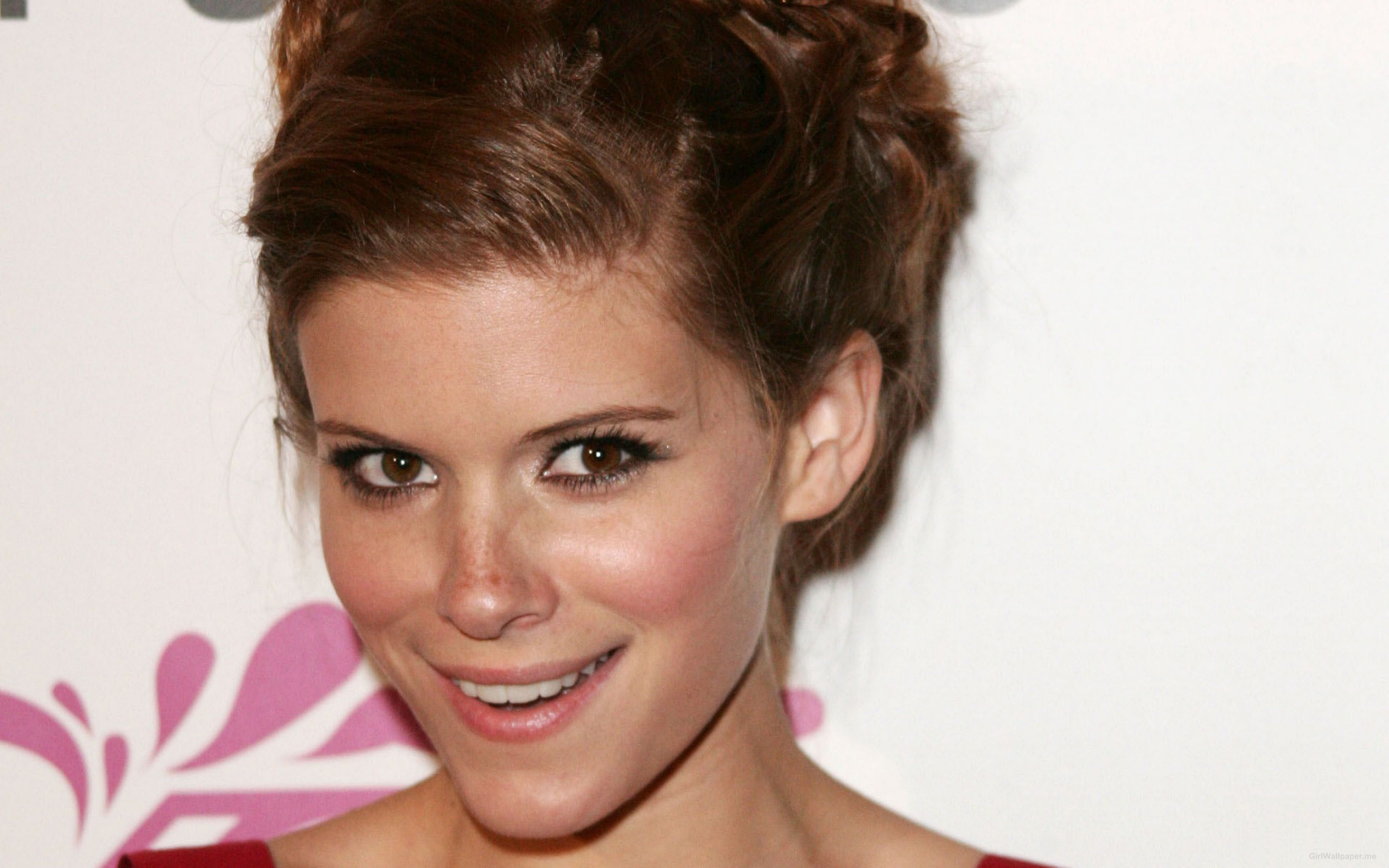 Is a cute Kate Mara naked (55 photo), Topless, Paparazzi, Boobs, cleavage 2019
