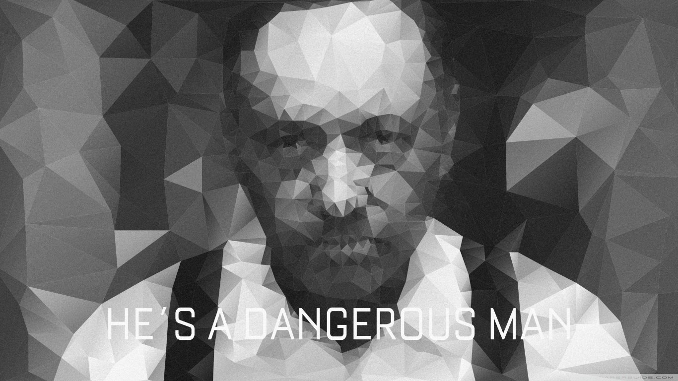 43 House Of Cards Hd Wallpapers Background Images Wallpaper Abyss