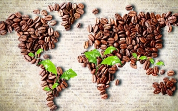 Food - Coffee Wallpapers and Backgrounds ID : 488013