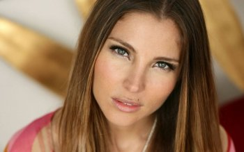 Celebrity - Elsa Pataky Wallpapers and Backgrounds ID : 488730