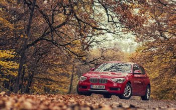 Fahrzeuge - BMW Wallpapers and Backgrounds ID : 488790