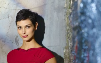 Celebrity - Morena Baccarin Wallpapers and Backgrounds ID : 488938