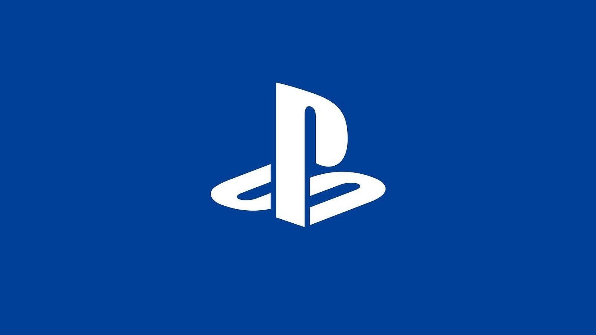 Baixa Papel De Parede Ps3: Playstation Papel De Parede HD