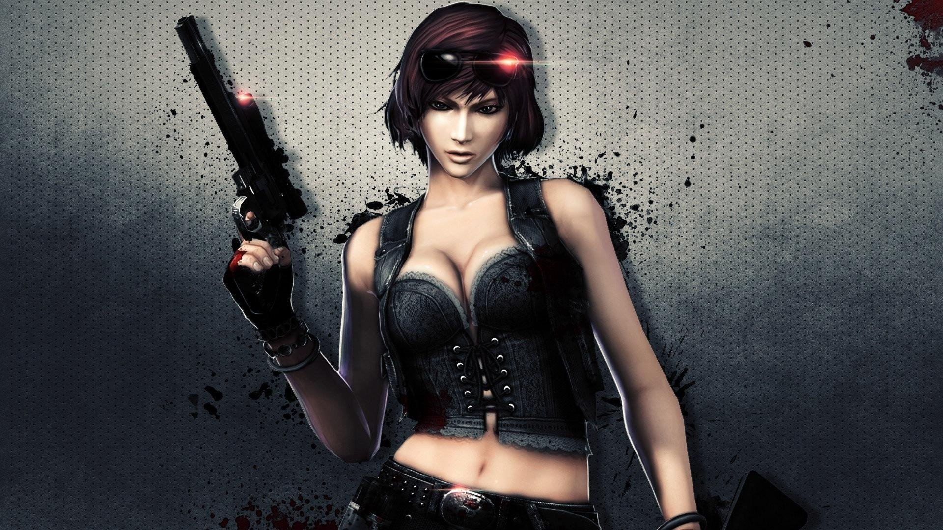 24 point blank hd wallpapers background images wallpaper abyss