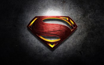 Movie - Man Of Steel Wallpapers and Backgrounds ID : 490615