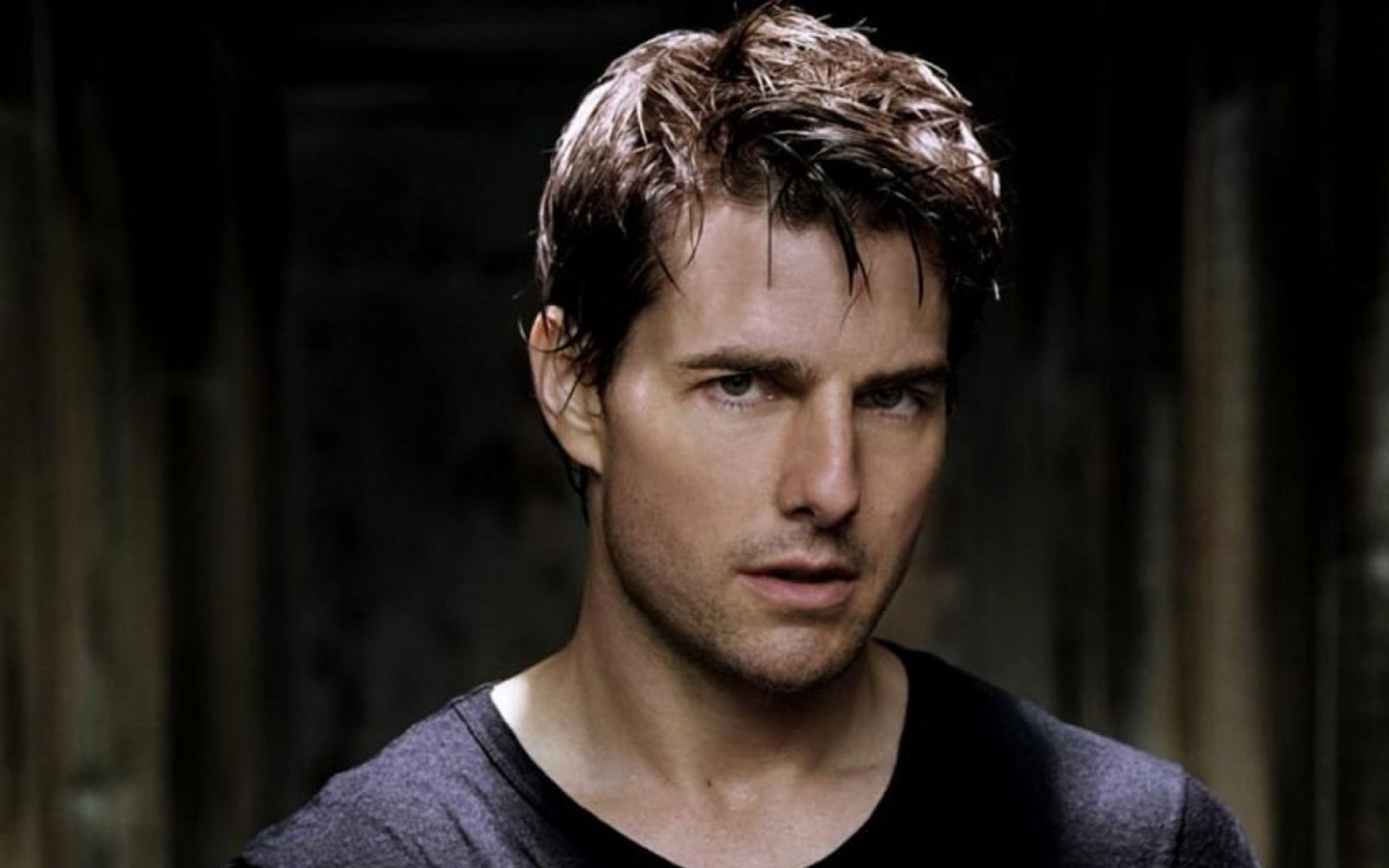 171 Tom Cruise Hd Wallpapers Background Images Wallpaper Abyss