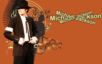 Music - Michael Jackson Wallpapers and Backgrounds ID : 491321