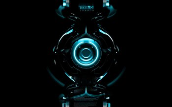 Movie - TRON: Legacy Wallpapers and Backgrounds ID : 491336