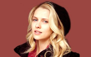 Celebrity - Teresa Palmer Wallpapers and Backgrounds ID : 491842