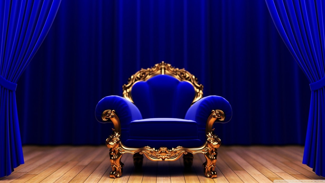 Man Made - Furniture  Chair Wallpaper