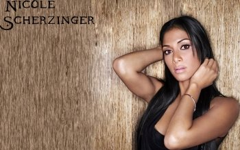 Music - Nicole Scherzinger Wallpapers and Backgrounds ID : 493187