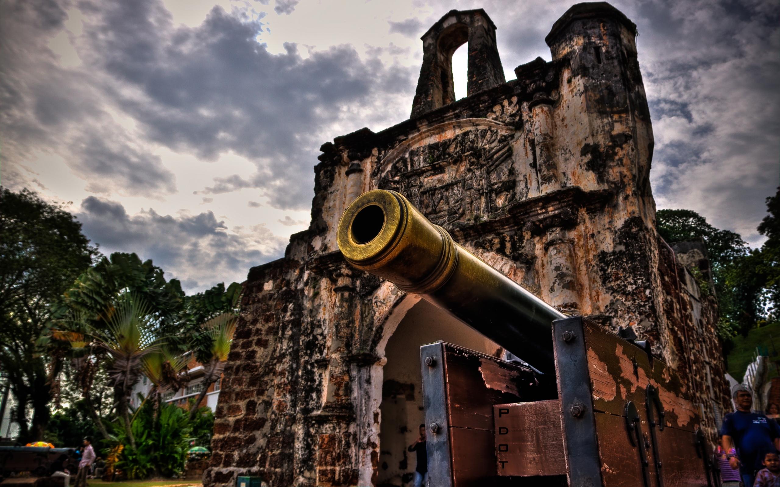 pháo đài Famosa, du lịch malaysia, du lịch singapore, du lịch singapore - malaysia, tour singapore - malaysia, tour singapore, tour malaysia, tour sing giá rẻ, tour sing mã, du lịch nước ngoài, du lịch hè, du lịch châu á, du lịch đông nam á,