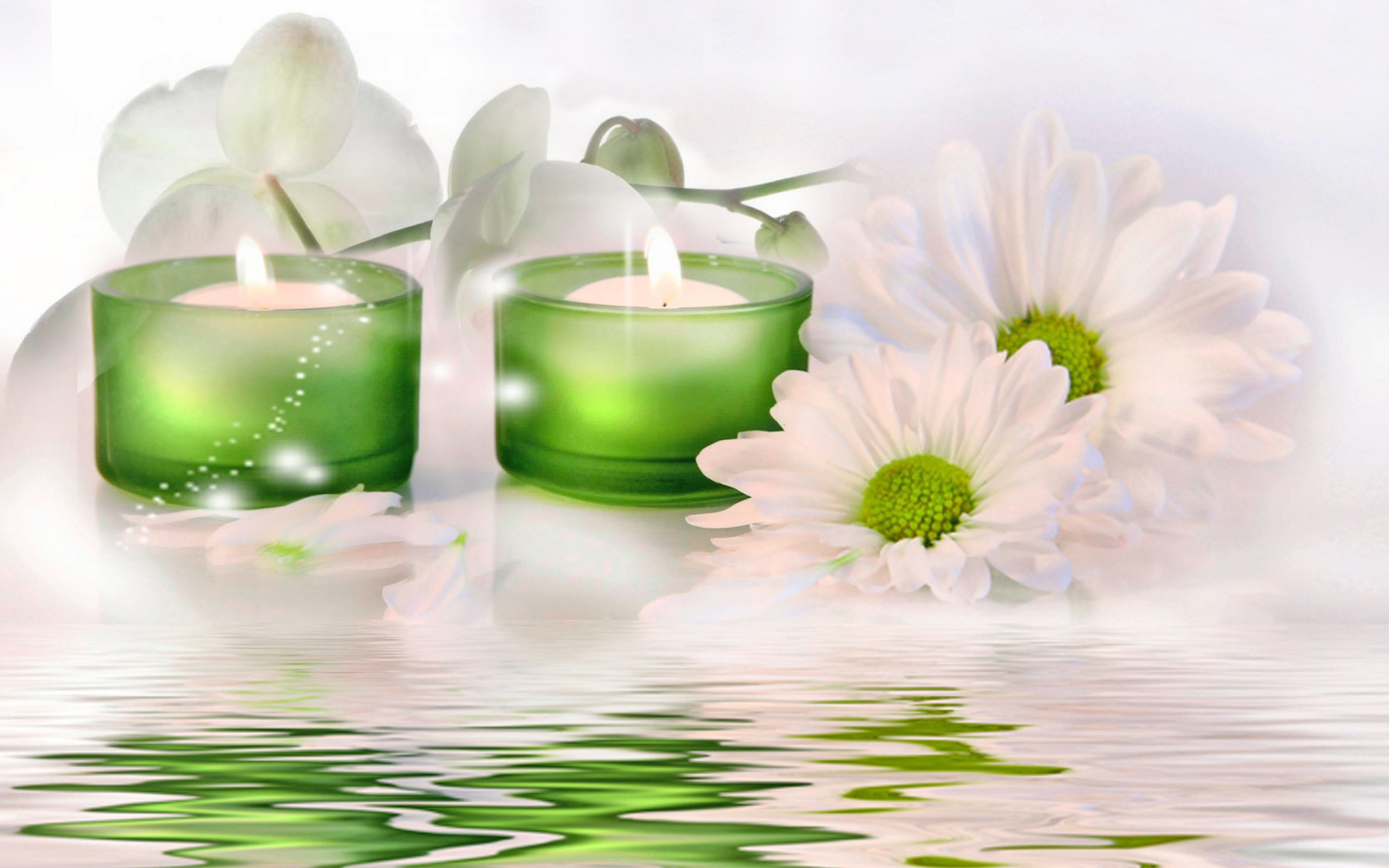 Wellness hintergrundbilder  87 Spa HD Wallpapers | Background Images - Wallpaper Abyss
