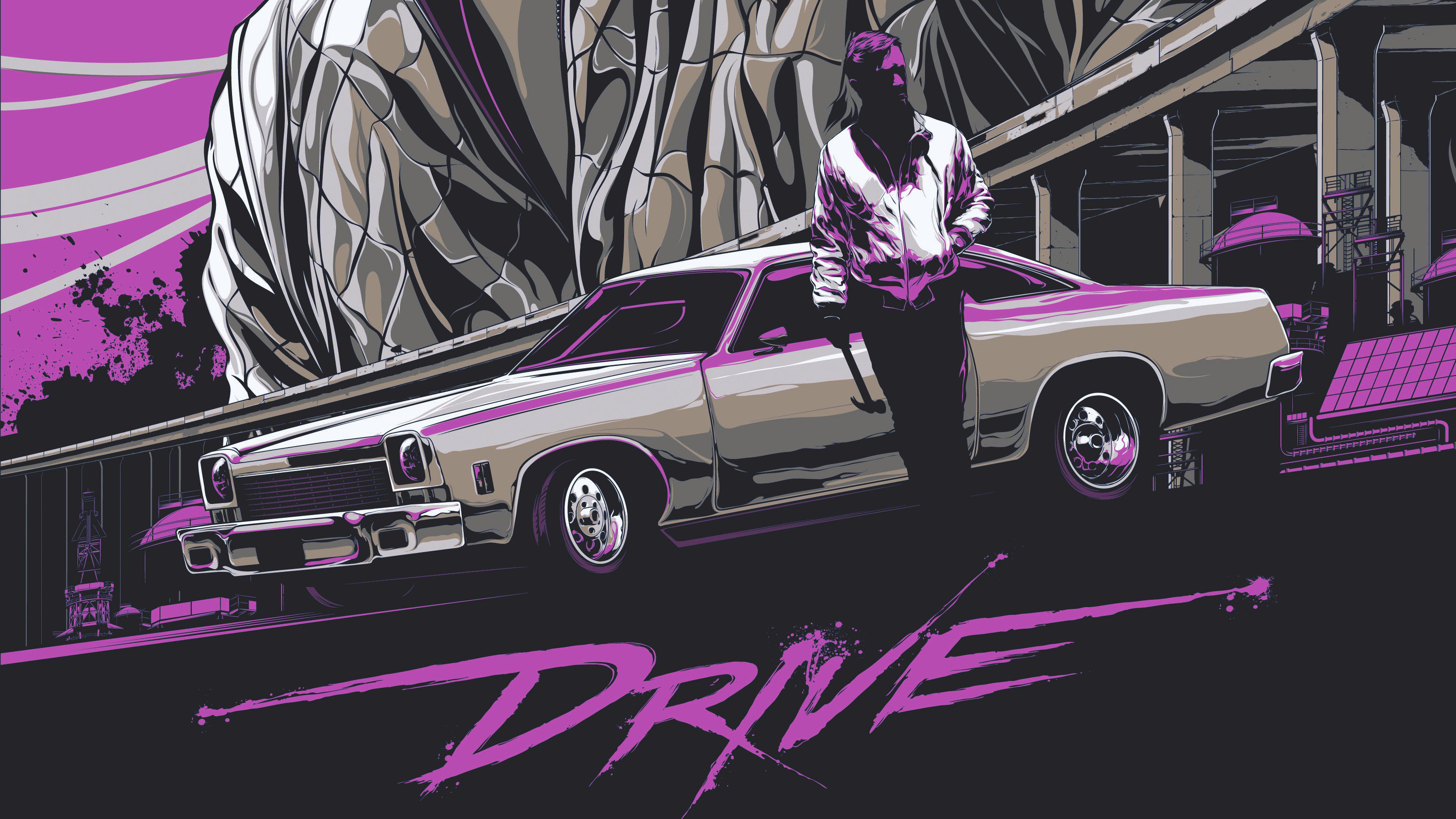 35 drive hd wallpapers background images wallpaper abyss voltagebd Choice Image