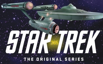 TV Show - Star Trek Wallpapers and Backgrounds ID : 494273
