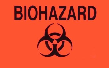 Sci Fi - Biohazard Wallpapers and Backgrounds ID : 494275