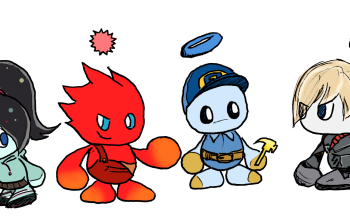 Preview Chao (Sonic)