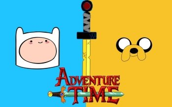 331 adventure time hd wallpapers background images wallpaper abyss hd wallpaper background image id495156 1366x768 tv show adventure time 19 like voltagebd Image collections