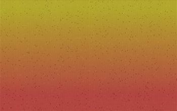 HD Wallpaper | Background ID:495595