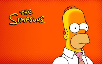 TV Show - The Simpsons Wallpapers and Backgrounds ID : 496708