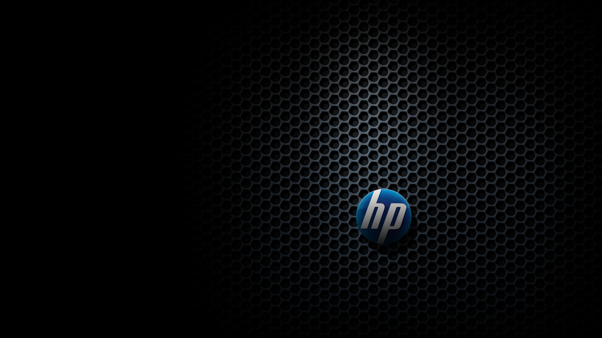 1920x1080 hp wave desktop - photo #28