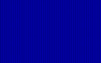 Wallpaper ID : 497178