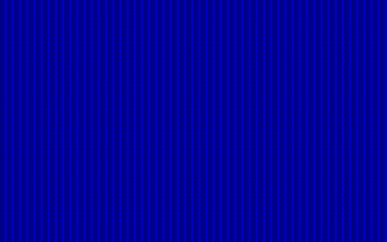 HD Wallpaper | Background ID:497178