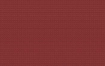 Wallpaper ID : 497189