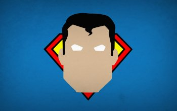 Comics - Superman Wallpapers and Backgrounds ID : 497210