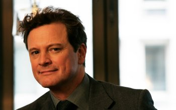 Beroemdheden - Colin Firth Wallpapers and Backgrounds ID : 497415
