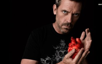 TV Show - House Wallpapers and Backgrounds ID : 497523